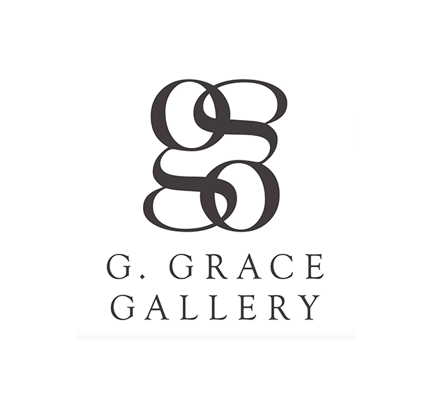 G.Grace Gallery Logo11.png