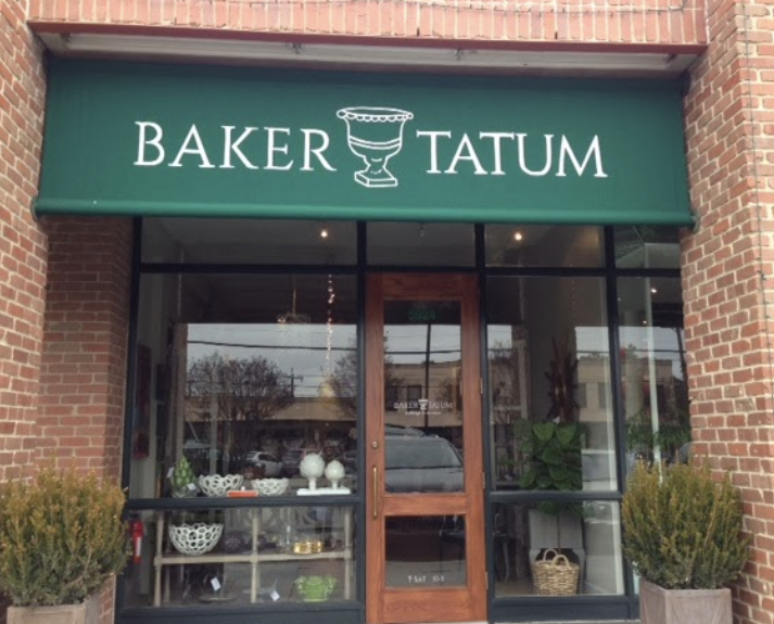 Baker Tatum web photo.png