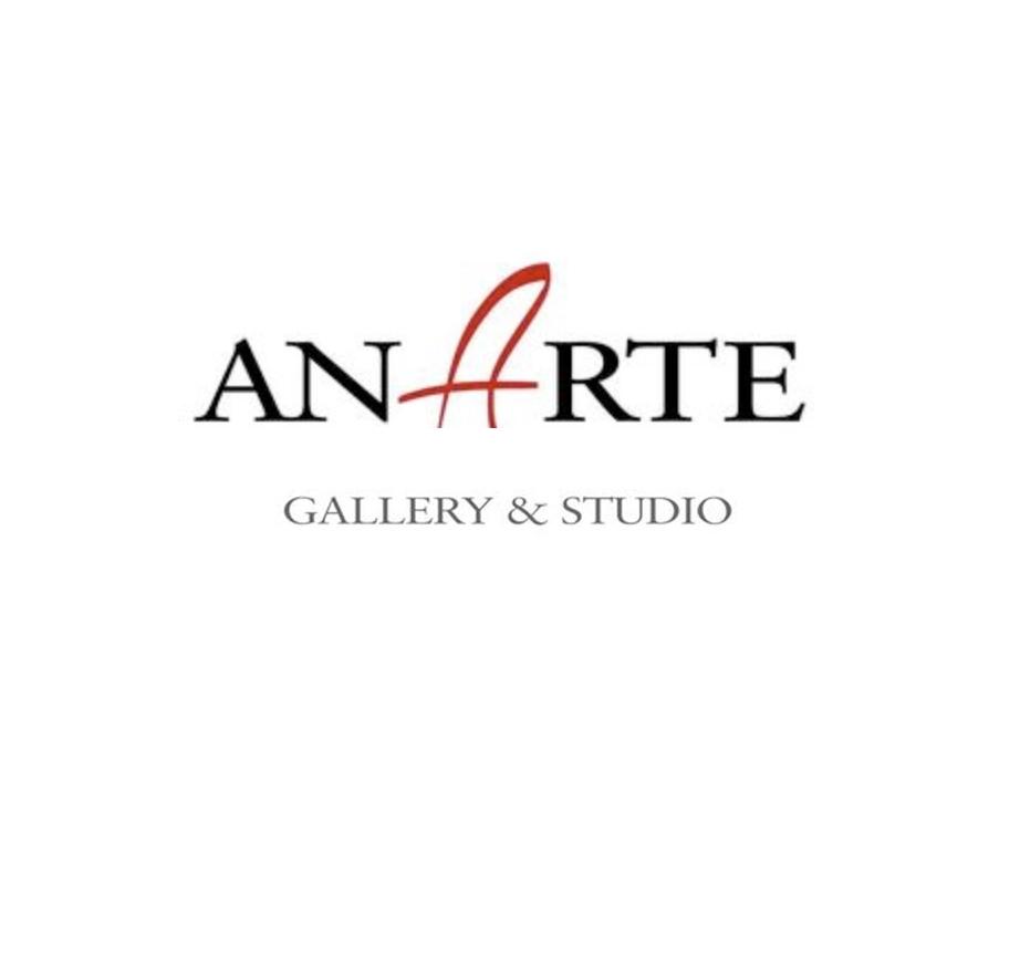 ANarte logo web.jpg