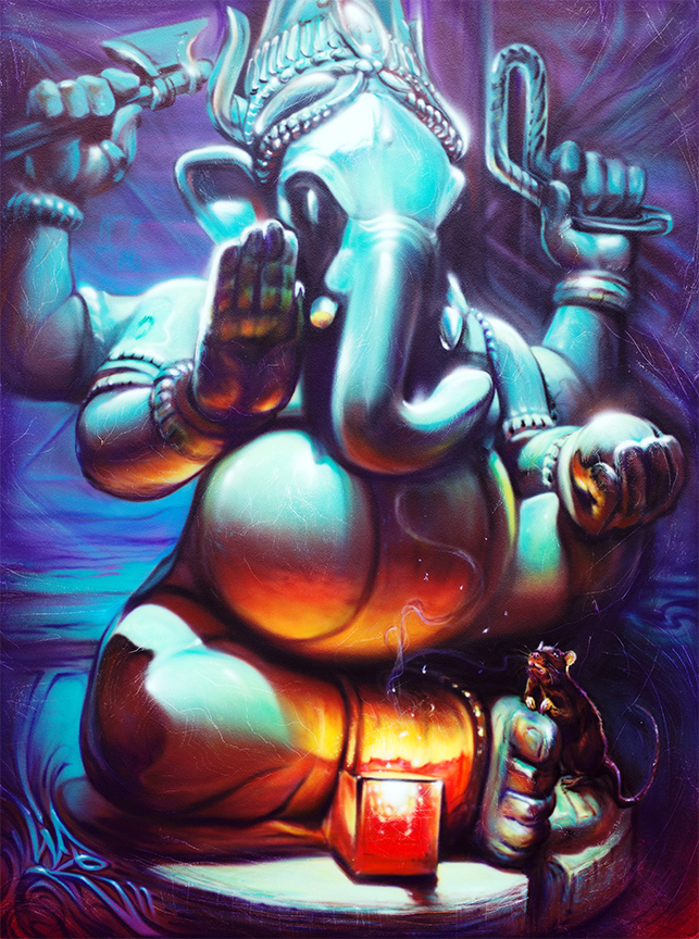 Ganesh edit web.jpg