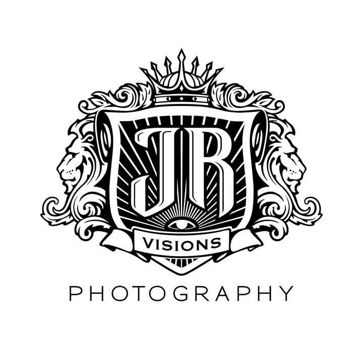 JR Visions Photography