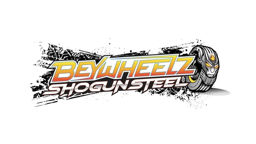 BeyWheelz/ Hasbro