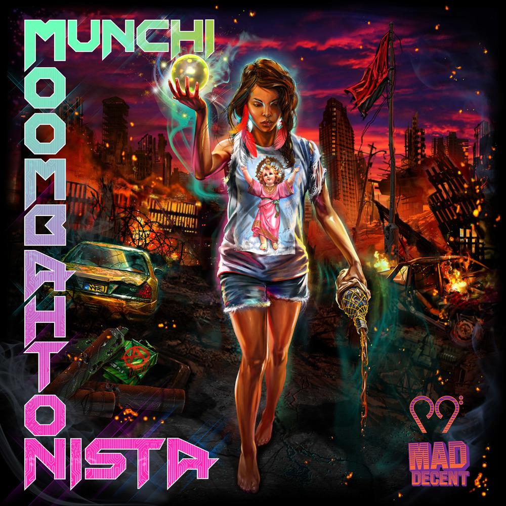 Releases_MUNCHI_MOOBAHTONISTA_2011-72.jpg
