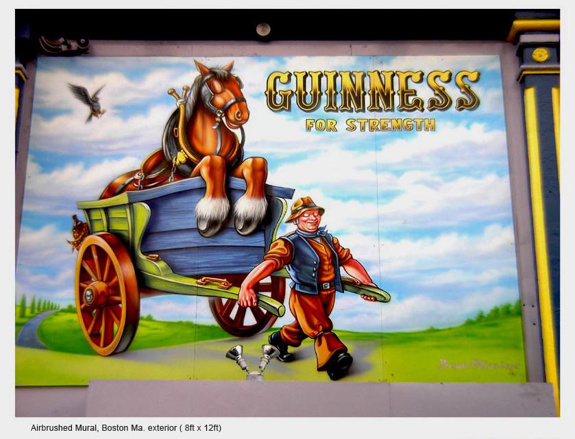 guinness_mural.jpg