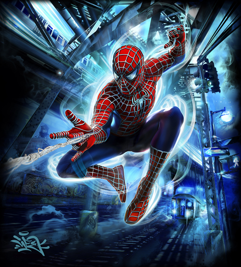 SPIDER-MAN_BRIANLIFE-2010_72.jpg
