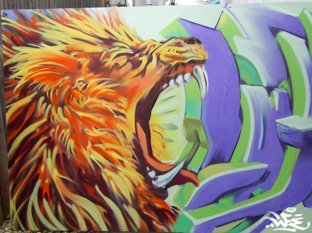 LIFE LION copy.jpg
