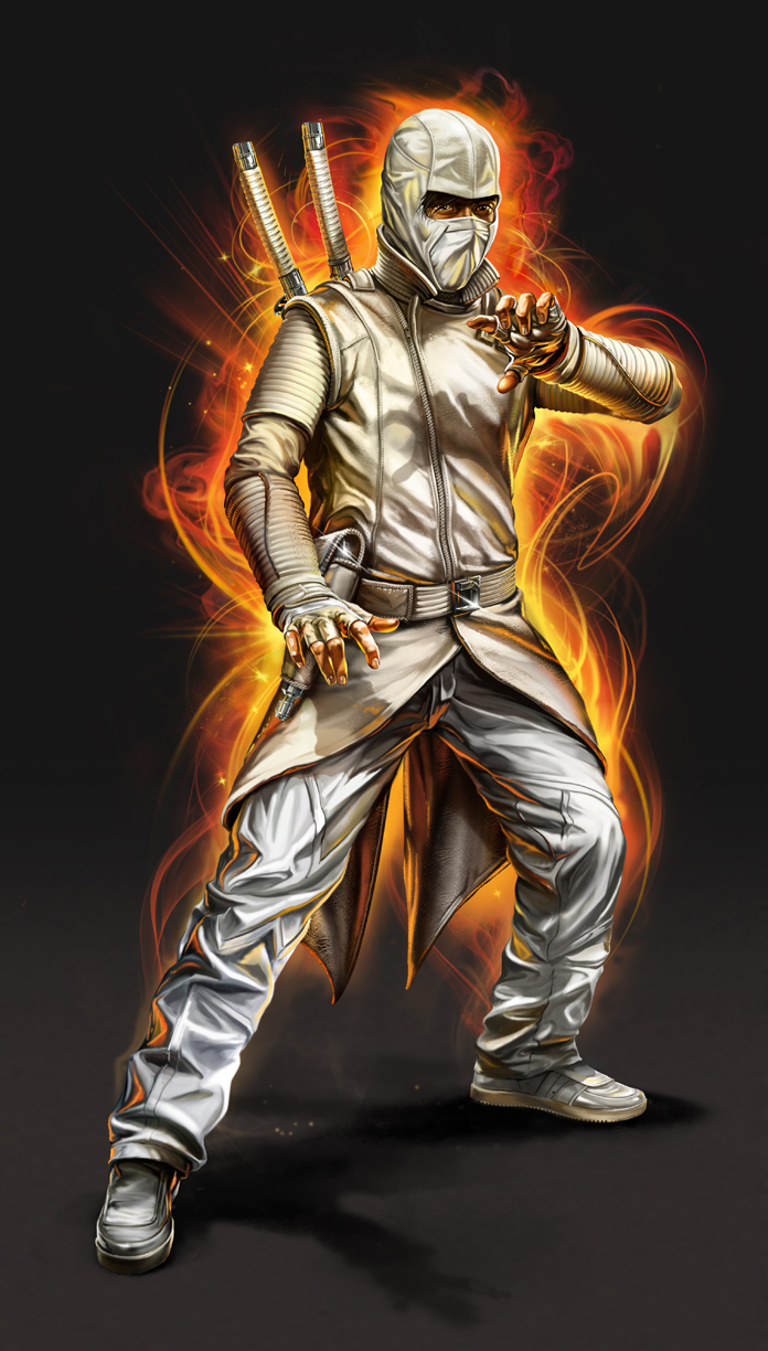 storm-shadow-art-by-brian-life copy-2.jpg