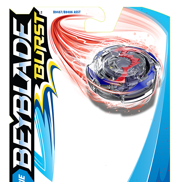 beyblades_Deathcyther.jpg