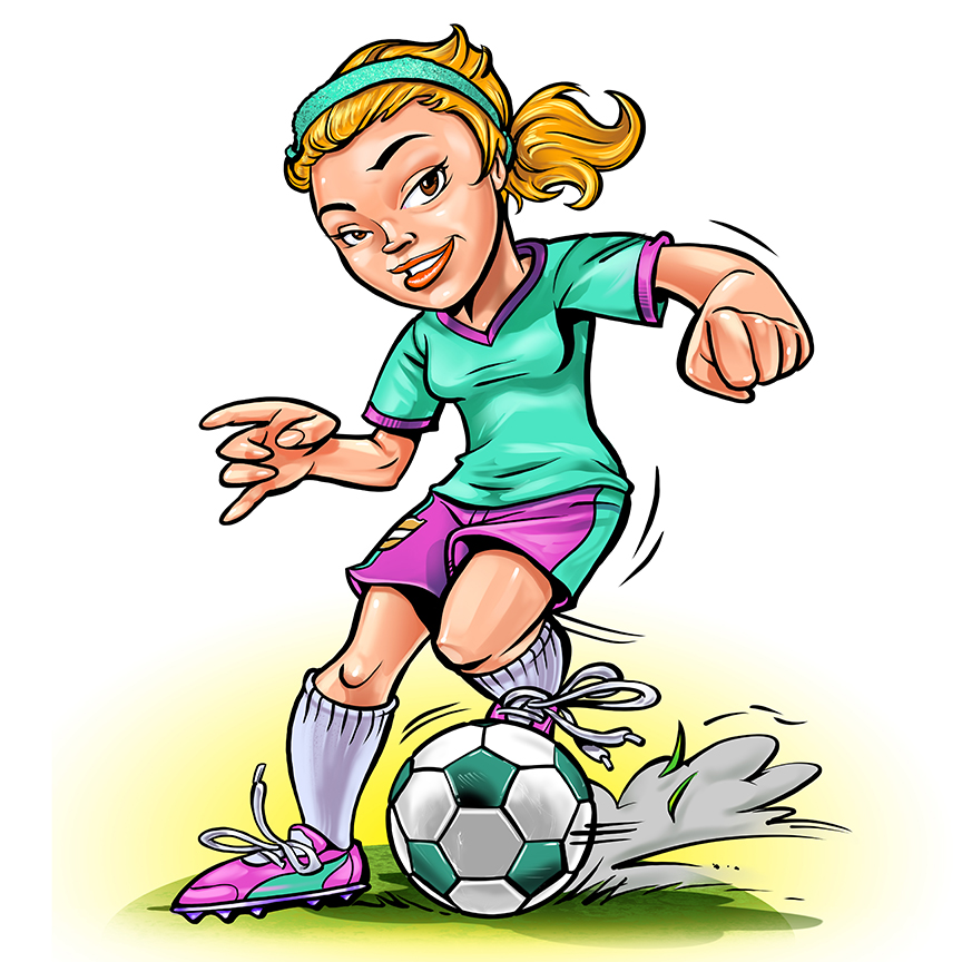 SOCCER GIRL LINE_blond.jpg