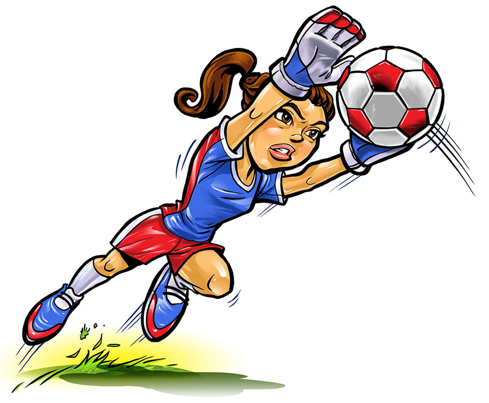 Soccer Goalie Girl 2.jpg