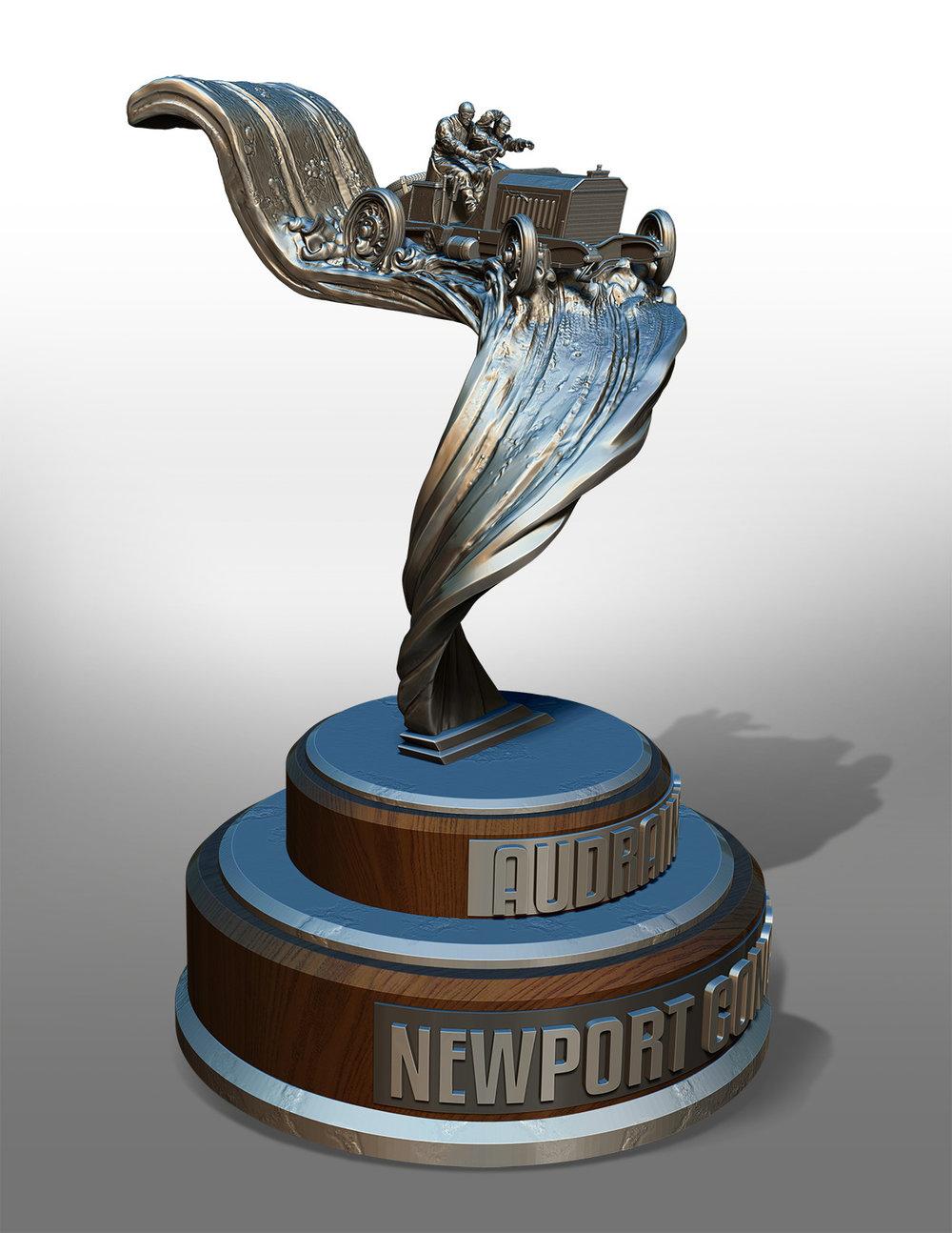 brian-life-full-trophy.jpg