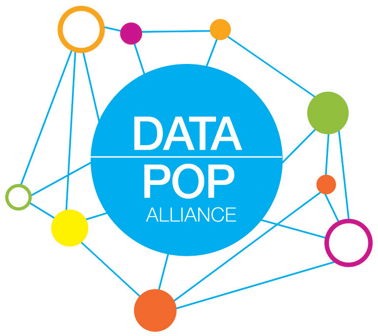 Data-Pop Alliance