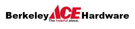 Berkeley Ace Hardware