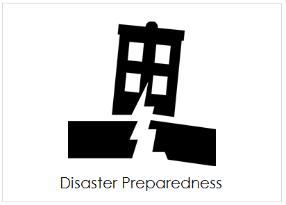 DISASTER PREPAREDNESS.png