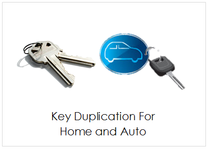 KEY DUPLICATION FOR HOME & AUTO.png