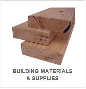 BUILDING MATERIALS & SUPPLIES.png