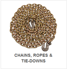 CHAINS_ROPES & TIE_DOWNS.png
