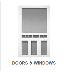 DOORS & WINDOWS.png