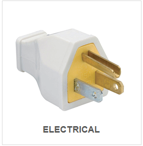 ELECTRICAL.png