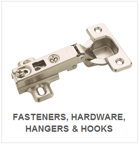 FASTENERS_HANGERS_HARDWARE & HOOKS.png