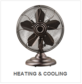 HEATING & COOLING.png