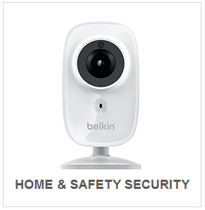HOME & SAFETY SECURITY.png