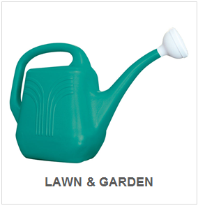 LAWN & GARDEN.png