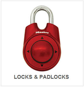 LOCKS & PADLOCKS.png