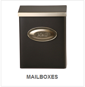 MAILBOXES.png