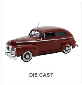 DIE CAST.png
