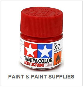 PAINT & PAINT SUPPLIES.png