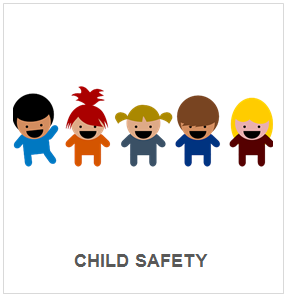 CHILD SAFETY.png