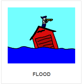 FLOOD.png