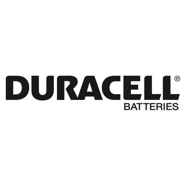 DURACELL_Logo.jpg