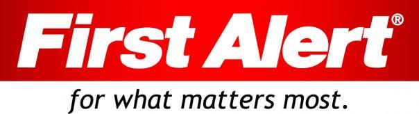 First-Alert-Logo.jpg