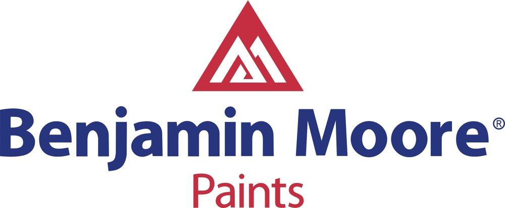 logo_benjamin_moore_zdjecie.jpg