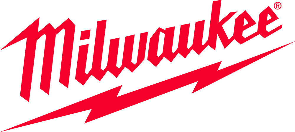 Milwaukee_Logo.jpg