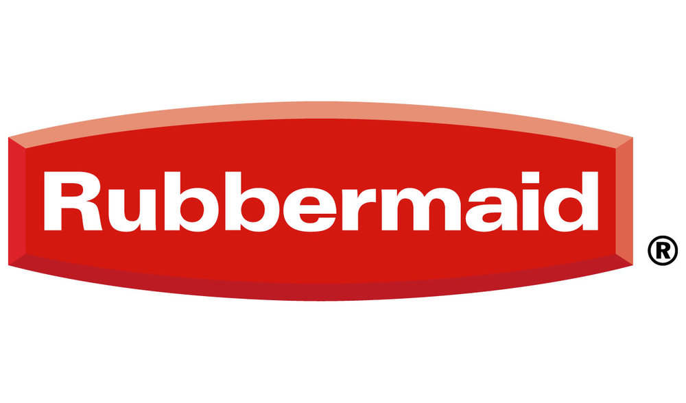 rubbermaid_logo.jpg