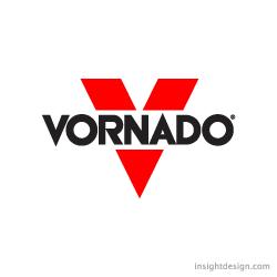 Vornado_Logo.jpg