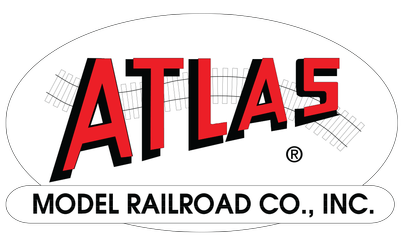Atlas_Model_Railroad_Co._logo.png