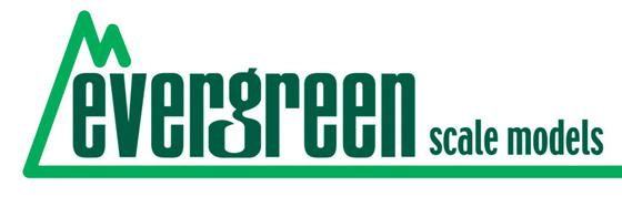 Evergreen_.jpg