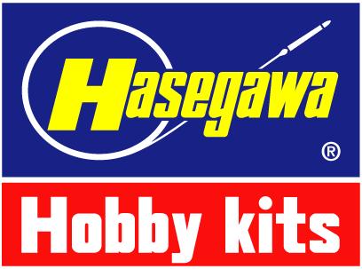 Hasegawa_logo.png