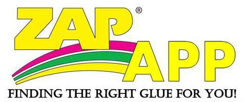 zap-logo.jpeg