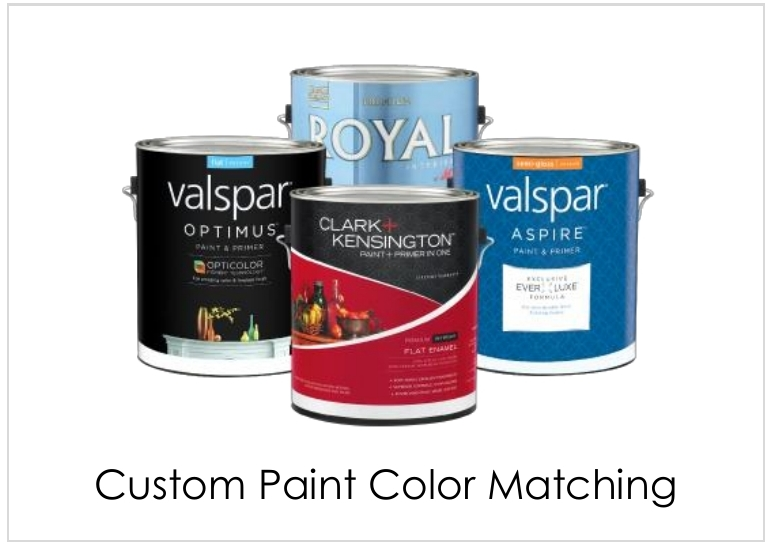 CUSTOM PAINT COLOR MATCHING.jpg