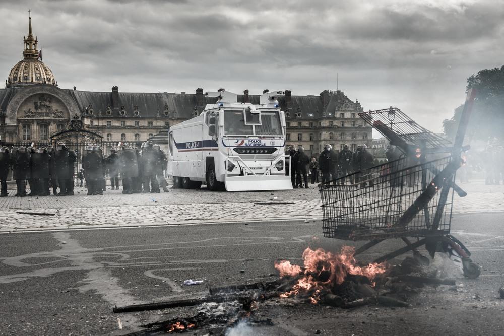 art riot-2.jpg