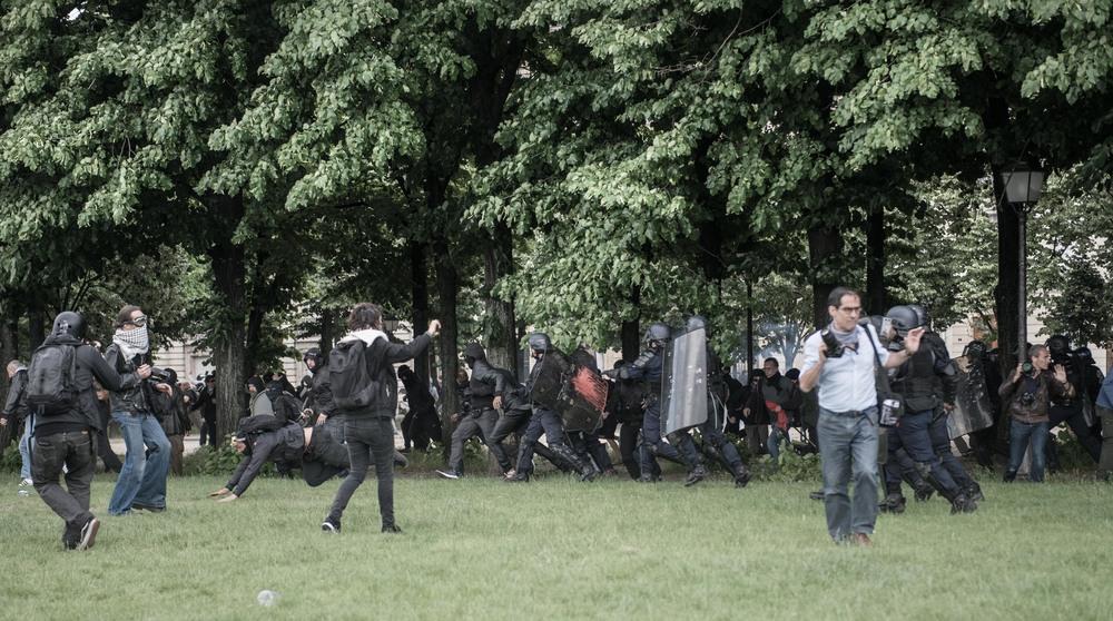 art riot-14.jpg