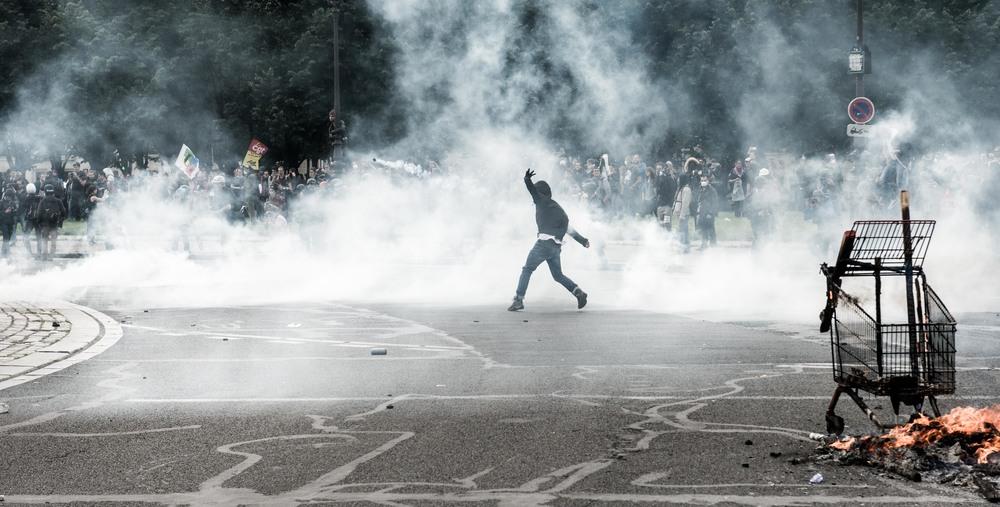 art riot.jpg