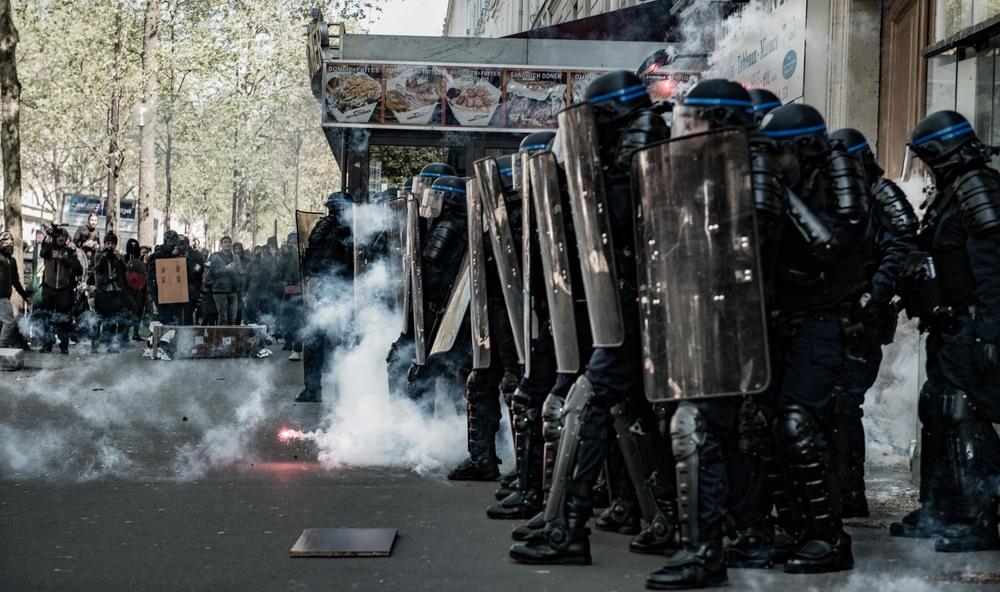 art riot-6.jpg