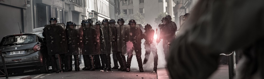 art riot-9.jpg