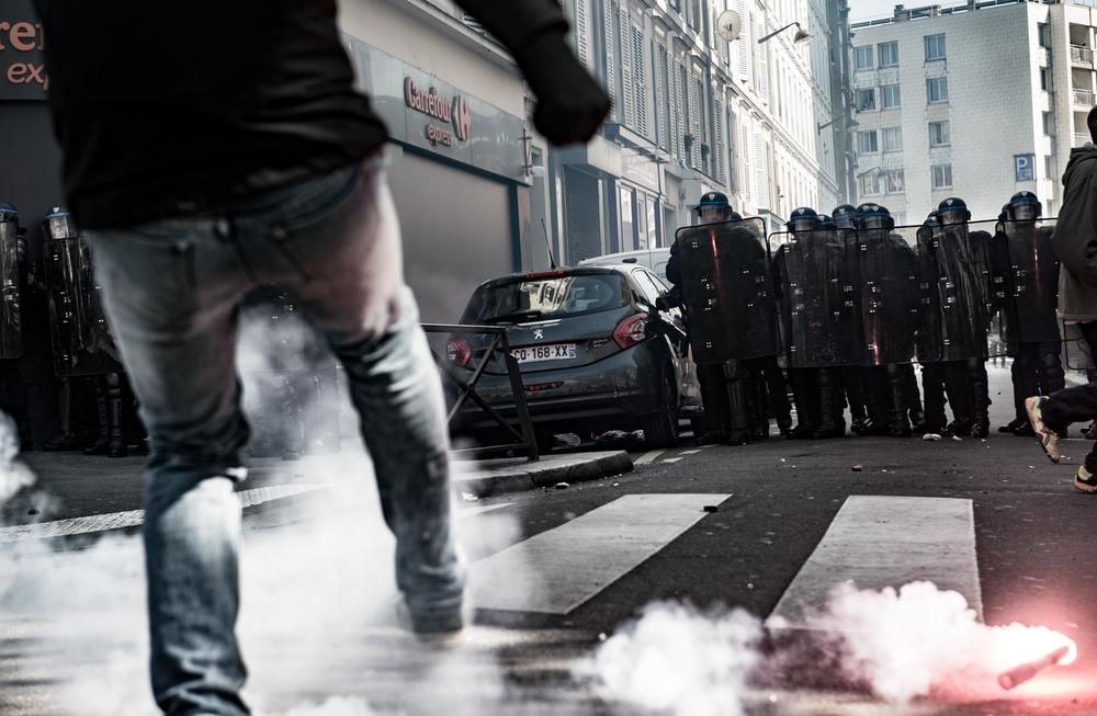 art riot-10.jpg